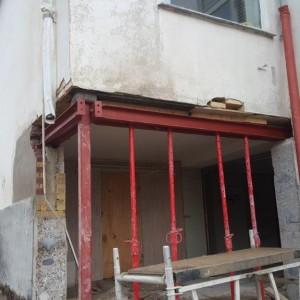 Staalkonstruktion-3